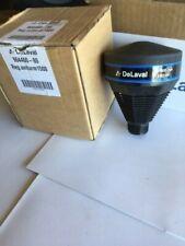 96446080 DeLaval  Vacuum Regulator Valve