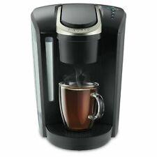 Keurig K-Select K80 Single-Serve K-Cup Coffee Maker