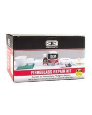 Repair Kit Ocean and Earth Fibreglass