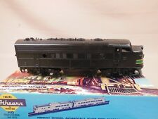 HO SCALE ATHEARN UNDECORATED/READING F7A LOCOMOTIVE