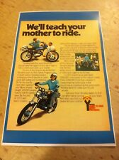 yamaha dt 125 r in Collectables | eBay