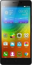 Lenovo K3 Note 4G LTE (White, 16 GB) + 6 Months Manufacturer Warranty