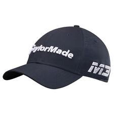 332872d987b TaylorMade Golf Tour Radar Cap N64154 -