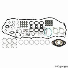 New Victor Reinz Engine Cylinder Head Gasket Kit 023715901 11127571963 BMW