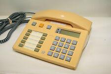 Focus L Post Telefon  f. Eumex 312 & Agfeo Systemtelefon  H/L K/2 185