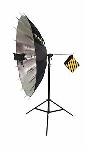 150 Quick Beauty Reflector Elinchrom Fit