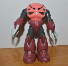 "GUNDAM Z'GOK Action Figure Bandai 2000 Mobile Suit Robot 4"""