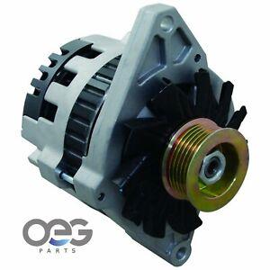 New Alternator For Chevrolet Caprice V8 4.3L 94-96 134530F 213-4529 213-4530F