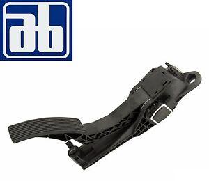 For Mercedes W164 GL320 GL450 ML350 ML500 Accelerator Pedal OEM 1643000004