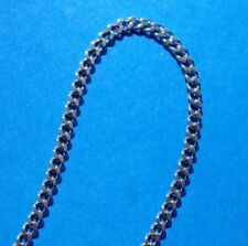 Stainless Steel Chain - 30 inch No Clasp –Free Shipping