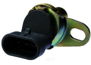 Engine Camshaft Position Sensor ACDelco GM Original Equipment 213-701
