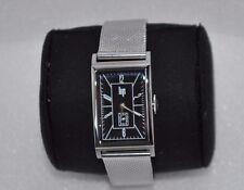 Lip Fred Lip Women's watch stainless steel 1663082