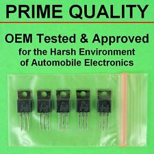 Premium Grade MTP23P06V Power MOSFET 60V 23A TO220 P Channel Enhancement Mode