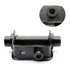 Auto Rear Different Dynamic Damper Fit For Honda CRV Element 50716S9A000 Element