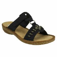 Rieker Damen-Sandalen 39 Größe