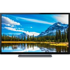 "TV 32"" TOSHIBA 32W3863DA LED HD READY 600 PQI SMART WIFI NO SAMSUNG NO 4K UHD"