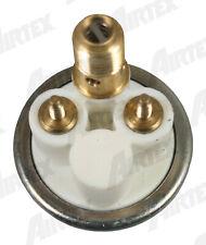 Electric Fuel Pump  Airtex  E8305