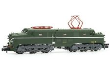 Locomotora electrica Renfe 277.048 escala N Arnold