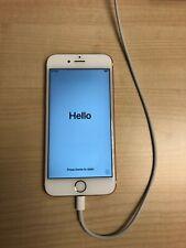 Apple iPhone 6s - 64GB-Oro Rosa (Sbloccato) A1688 (CDMA GSM)