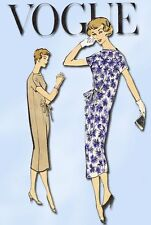 Collectible Sewing Patterns
