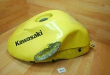 Kawasaki ER-6N ER650A  ABS 05-08 Tank ps14