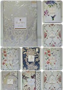 Dorma Duvet Quilt Covers Various Designs Sizes 300 Thread Count UK Seller