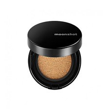 MOONSHOT Microfit Cushion Foundation Cover SPF 50+ PA+++ Vanilla Beige from YG