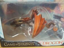 Loyal Subjects Game Of Thrones Vinyl Figure Drogon the Dragon