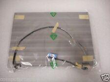 NEW GENUINE DELL Precision M2400 WXGA LED LCD Back Cover C139J