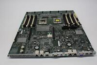 HP 496069-001 SYSTEM BOARD FOR PROLIANT DL380 G6