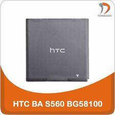 HTC BA S560 BG58100 Batterie Battery Batterij HTC Pyramid Sensation
