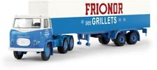 1/87 Brekina Scania LBS 76 Sties / Frionor 85182