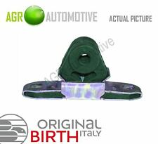 BOLK Silencer Fitting Kits For SKODA FELICIA BOL-883265125