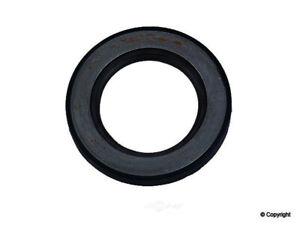 Engine Crankshaft Seal-Elring Front WD Express 225 33063 040