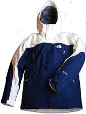 NEW The North Face men's Troop Jacket, Hyvent, Zip-in Compatible, Medium