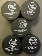 Prodotti lucido per l'acconciatura dei capelli Unisex 401-500ml