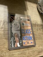 2013-14 NBA Hoops 1998 Class Action #15 Dirk Nowitzki Dallas Mavericks