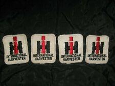 International Harvester  3 x 5 Flag #46