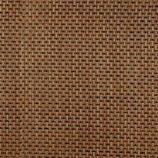 Phifertex® Cane Wicker Collection Upholstery - Coral Topaz EC1
