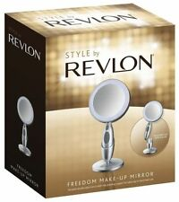 Revlon Make-Up Mirror
