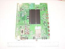 NEW LG EAX63333405 Main Unit Board Replacement z077