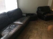 Prime Thomasville Sofas Loveseats And Chaises For Sale Ebay Machost Co Dining Chair Design Ideas Machostcouk