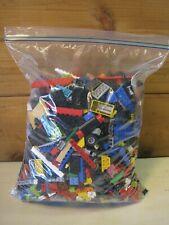 5 Pounds Of LEGOS Blocks LEGO Brand B1027
