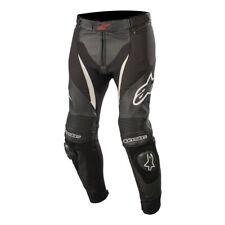 Alpinestars SP X Leather Motorcycle Pants
