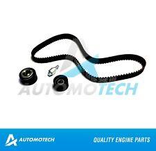 Timing Belt Kit Fits Renault Scenic Megane 2.0L #TKTB403
