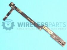 For iPad 2 - Micro Logic Board (LCD, Camera, Button Cable Connector) - WIFI Vers