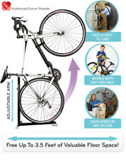 Danoz Bike Nook Bicycle Stand + Warranty✓ Authentic✓
