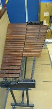 Yamaha Model Ym-40 Junior Marimba