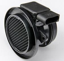 Luftmassenmesser 5WK9638 5WK9638Z MERCEDES C180 C200 C230 CLK E200 Kompressor