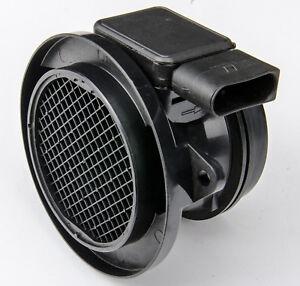 Luftmassenmesser 5WK9638 8ET009142-351 2710940248 A2710940248 für MERCEDES